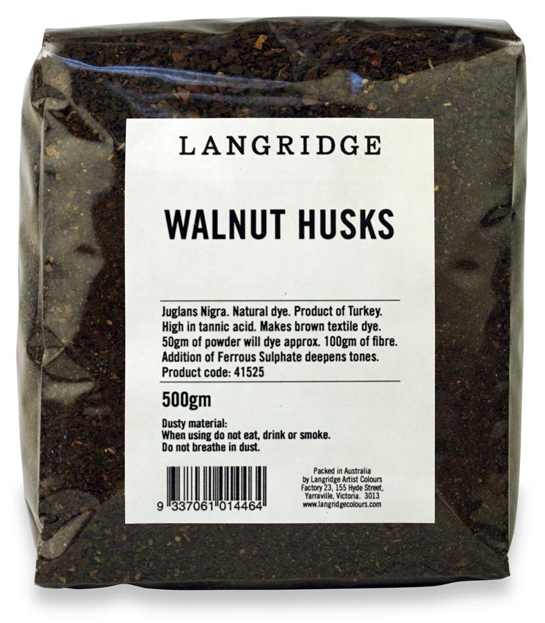 Walnut-Husks-500gm
